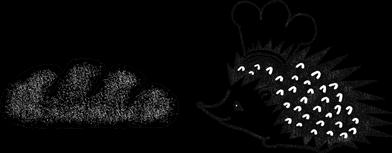 ブーランジェリーミヤのロゴ